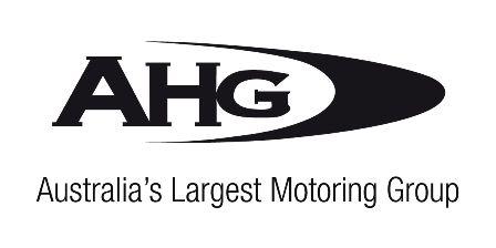 LJB-logo-AHG.jpg - large
