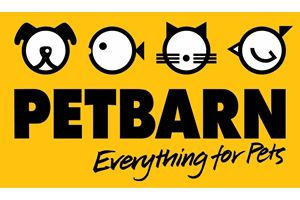 LJB-logo-Petbarn1.jpg - large