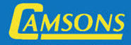 LJB-logo-camsons.jpg - large