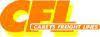 LJB-logo-careys-freight-lines.jpg - large