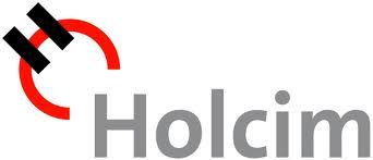 LJB-logo-holcim.jpg - large