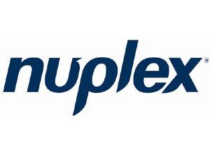 LJB-logo-nuplex.jpg - large