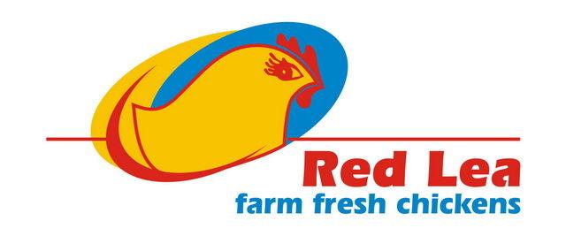 LJB-logo-red-lea.jpg - large