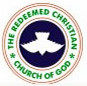 LJB-logo-redeemed-church-rev.jpg - large
