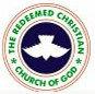 LJB-logo-redeemed-church-rev.jpg - large
